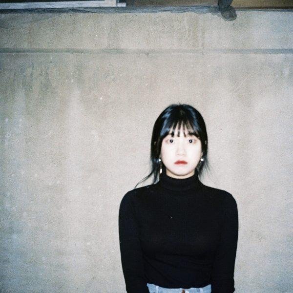 7anhee (탄희)
