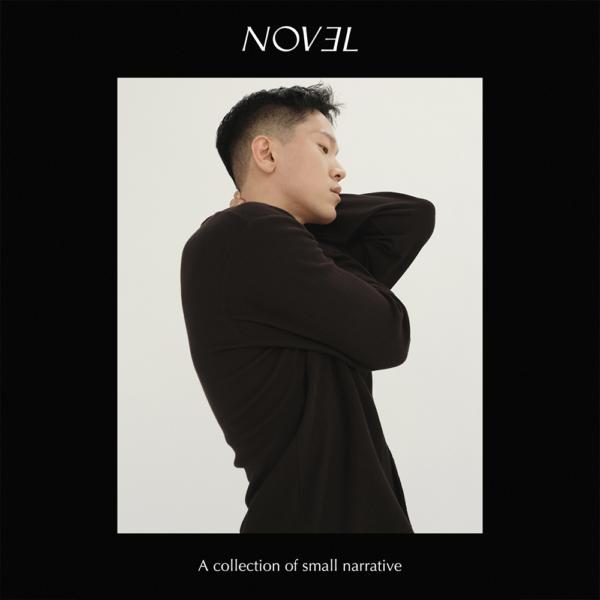 NOV3L
