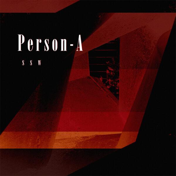 Person-A
