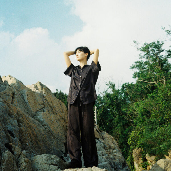 전진희 (Jeon Jin Hee)